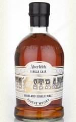 aberfeldy-16-year-old-bits-of-strange-malt-whisky.jpg