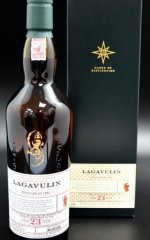 lagavulin-23-2016-single-cask-china.jpg