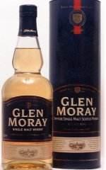 Glen_Moray_Classic.jpg