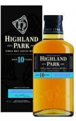 HighlandPark_10.jpg