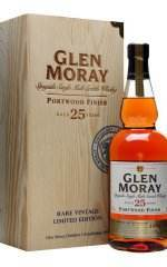 Glen_Moray_25_PortWood_Finish.jpg