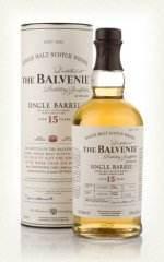 balvenie_single_barrel_15.jpg