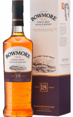 bowmore_18.png