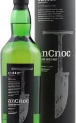 An-Cnoc-Cutter.jpg