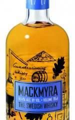 Mackmyra_Brukswhisky.jpg