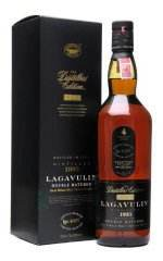 Lagavulin_1993_Distillers_Edition.jpg