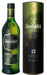 Glenfiddich_12.jpg