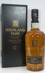 Highland_Park_33_1974_Single_Cask_Viking_Line.jpg