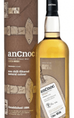 anCnoc_peter_arkle.png