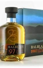 Balblair_97.jpg