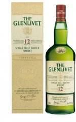 The_Glenlivet_12.jpg