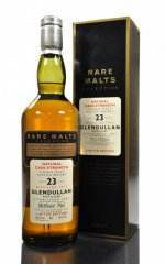 Glendullan_1973_Rare_Malts_Selection.jpg