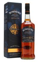 Bowmore-Black-Rock.jpg