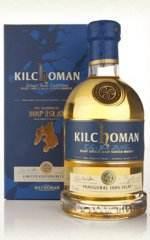 Kilchoman_100%_Islay_Inaugural_Release.jpg