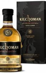 Kilchoman_Loch_Gorm_2nd_Edition.jpg