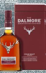 The-Dalmore-Cigar-Malt-Reserve.png