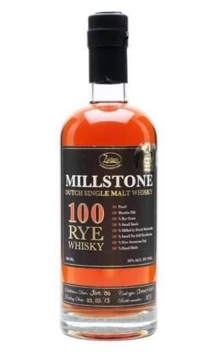 Millstone_100_Rye.jpg