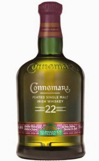 Connemara 22
