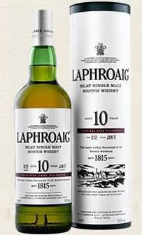 Laphraoig-10-CS+006.jpg