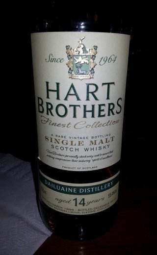 hart-brothers-dailuaine-14.jpg
