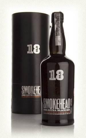 smokehead_18_year_old_extra_black.jpg