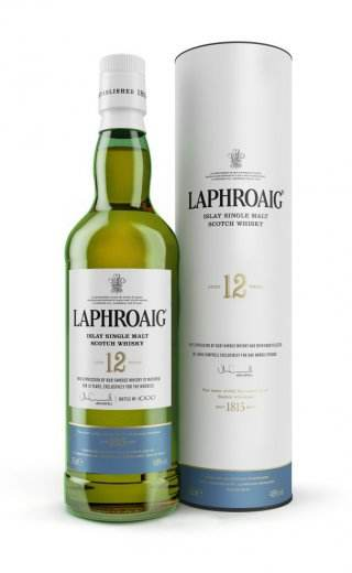 Laphroaig_12yo_Nordic.jpg