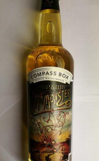 Compass-box-peat-monster-swf.jpg