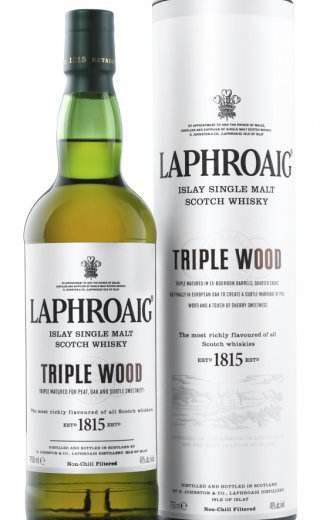 Laphroaig_Triple_Wood.jpg