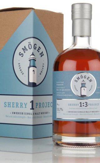 Smogen-Sherry-Project-1:3.jpg