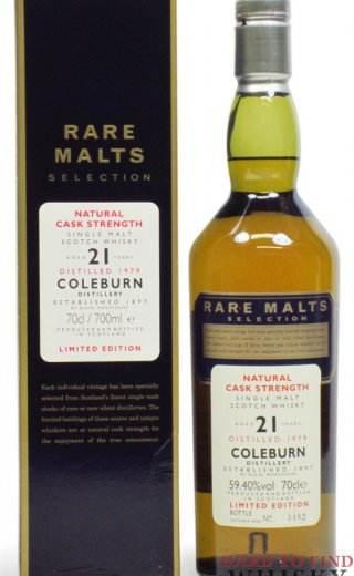 Coleburn_rare_malts_1979.jpg