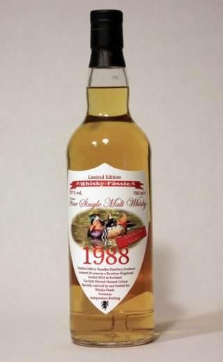 Tamdhu-1988-Whisky-Fässle.jpg