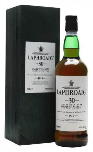 Laphroaig_30.jpg